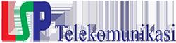 Logo LSPTTelematika